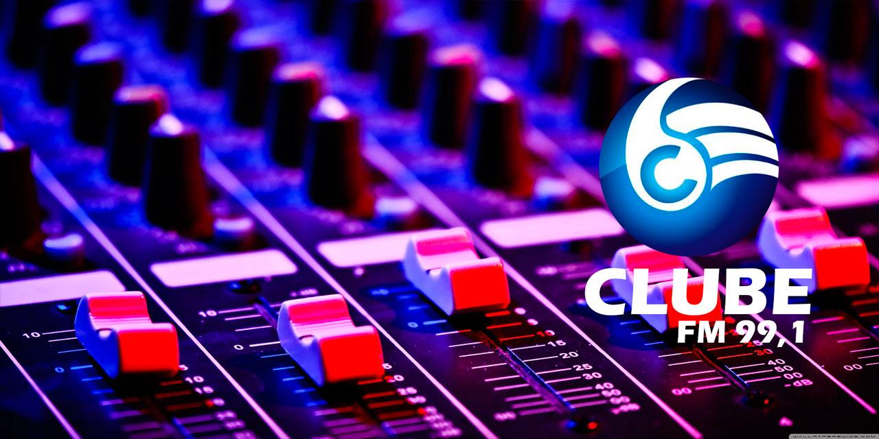 CLUBE-FM2
